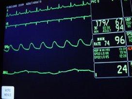 Philips zet in op constante monitoring patiënten