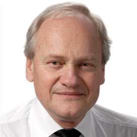 Eduard Klasen