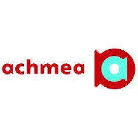 Achmea boekt 272 miljoen euro netto winst