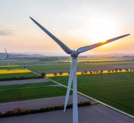 windmolenenergie400.jpg