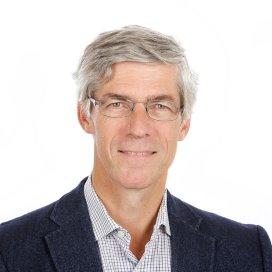 Pieter Vergroesen