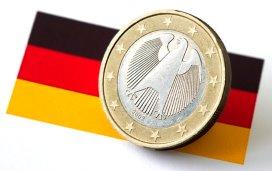 Duitse zorgkosten rijzen de pan uit