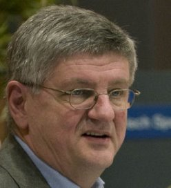 Tuchtzaak tegen Kingma vanwege 'nieuwe aanwijzingen'