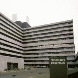 'Slotervaart overlegt met Meromi Holding over overname'