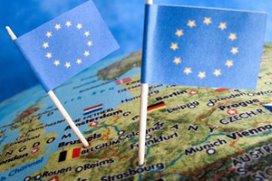 Nederland heeft laagste eigen betalingen