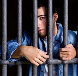 gevangenen400.jpg