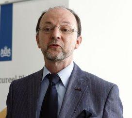 Paul Schnabel voorzitter Innovatiefonds Zorgverzekeraars