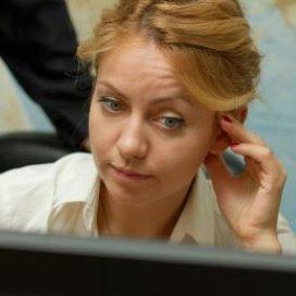 'Zorg moet voorbereid zijn op DDoS-aanvallen'