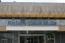 Bestuurders ZLM en Refaja zetten fusie door