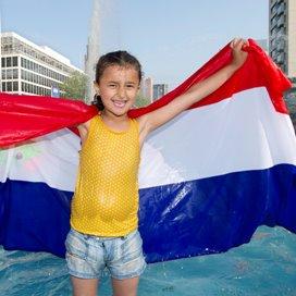 'Nederlandse ggz een voorbeeld voor de Belgen'