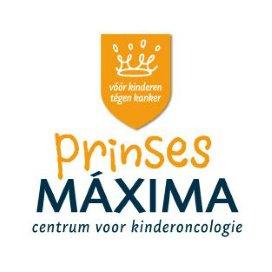 Prinses Máxima Centrum stelt commissarissen aan