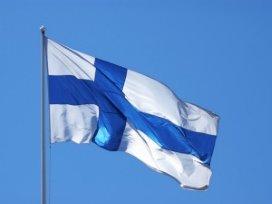 Finland koploper met nationaal EPD