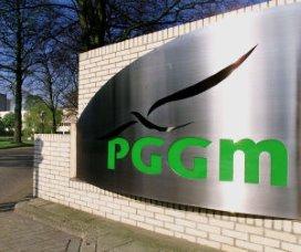 PGGM zet duurzaamheid op agenda