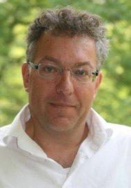 Anton Lammers Radiologienetwerk