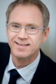 Wijngaards nieuwe directeur bij Thebe