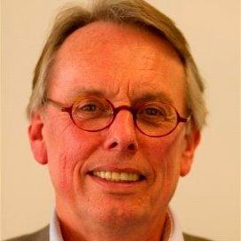 Nieuwe bestuurder Stichting Revant
