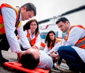 ambulance400.jpg