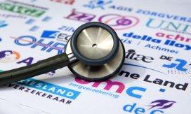 'Medicijn Pompe is effectief en moet vergoed'