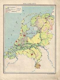 'Nederlandse zorg is erg toegankelijk'