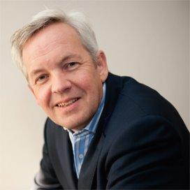 Hans Schirmbeck
