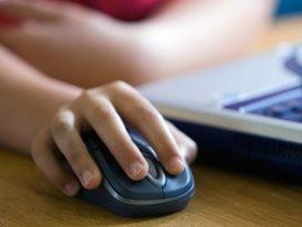 Online behandelen beter voor vermoeide kinderen