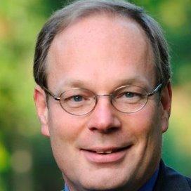 Eric Janson vertrekt bij Treant Zorggroep