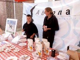 IGZ: Zorg Abrona moet in mei op orde zijn