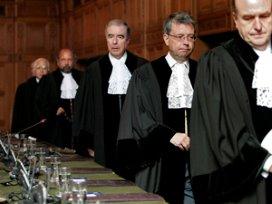 Rechter schorst voorzitter raad van toezicht Sherpa