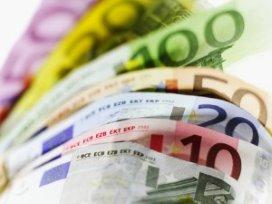 Meer dan helft EPD-uitgaven ging naar Nictiz
