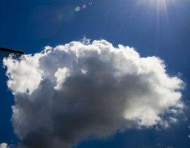 Radboud en Philips werken mee aan Cloud-oplossing