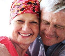 Concentratie gynaecologische kankeroperaties Brabant
