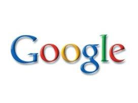 Baas Google breekt lans voor interoperabiliteit