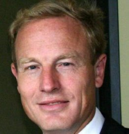 Tuchtklacht tegen directeur Achmea in zaak Jansen Steur