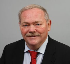 Jos Blox interim-bestuursvoorzitter Sint Maartenskliniek