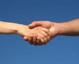 Cormel IT sluit overeenkomst met InterSystems