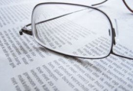 Ombudsman start onderzoek naar IGZ