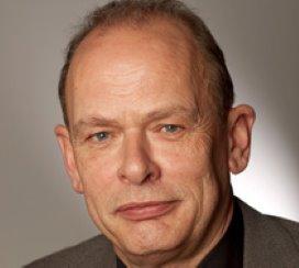 Karel Verwey vertrekt bij Cordaan
