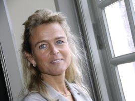 Barbara Baarsma onderzoekt macro beheersingsinstrument