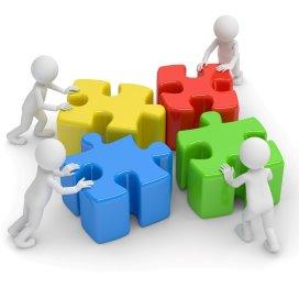 Delen en samenwerken.fotolia.jpg