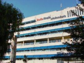 Rode Kruis Ziekenhuis kiest voor Zarafa