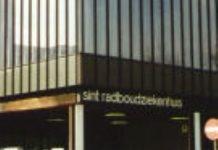 Nog steeds twijfels over kwaliteit hartafdeling St Radboud