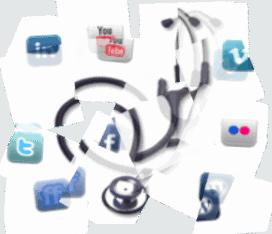 Artsen stellen richtlijnen social media op