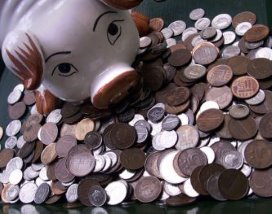 Care-instellingen vrezen faillissement