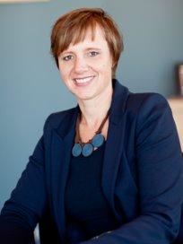 Marlijn Lenselink wordt bestuursvoorzitter Beweging 3.0