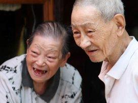 Inventarisatie: betere combinatie wonen en zorg nodig