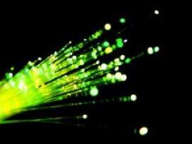 UNET levert glasvezelring en dark fiber-verbindingen aan Flevoziekenhuis