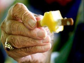 CBS: arbeidsproductie ouderenzorg is toegenomen