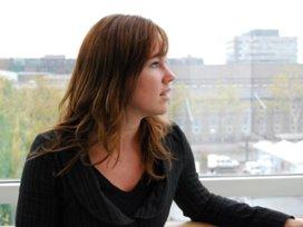 Jessie van Rooij wordt directeur Vastgoed Vitalis WoonZorg Groep