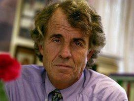 Oud-neuroloog Jansen Steur negeerde werkverbod
