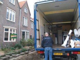 GGZ Limburg start uitzendbureau met patiënten